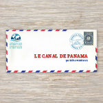 carnets-CanalPanama-FR