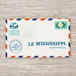 carnets-Mississippi-FR