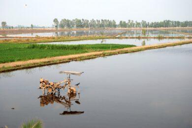 Tractor_Mekong_Delta_Vietnam