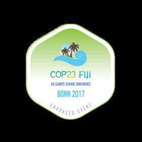 COP23-Fiji-Official-Endorsed-Event
