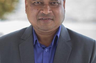 Mohammad Mozammel Haque