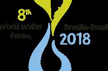 world water forum 2018