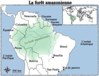 carte_amazonie