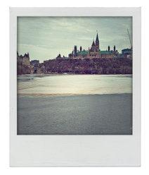 fzm-Polaroid.Frame-04
