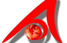 logo FP2A