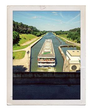 Polaroid.Frame-G