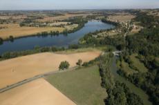 Garonne_Agenceeau