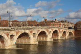 Garonne_Toulouse