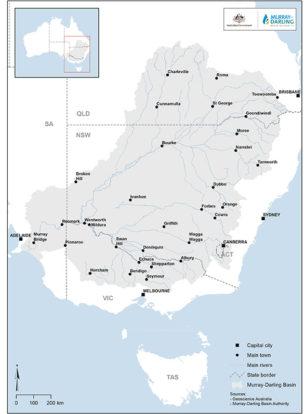8_Murray-Darling_Basin_Boundary