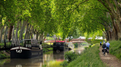 toulouse-canal-du-midi_md