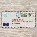 carnets-Mekong-FleuveRouge-FR