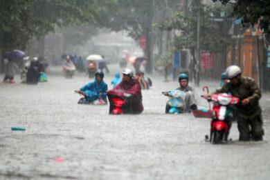 inondation-hanoi