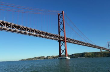 fleuvetage_Lisbonne