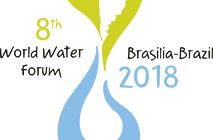 world water forum 2018