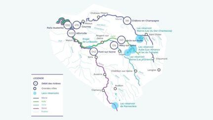 lacs-reservoirs-seine-