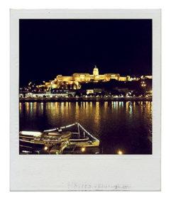 Polaroid.Frame-B