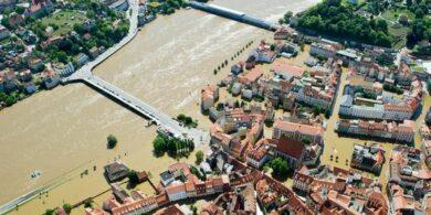 inondationelbe