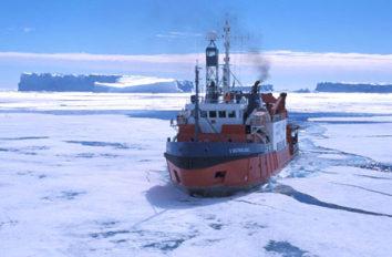 Bateau_arctique