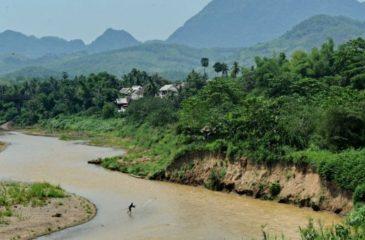 fleuvemekong_laos