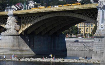 pontMargaret_Budapest_aout2018