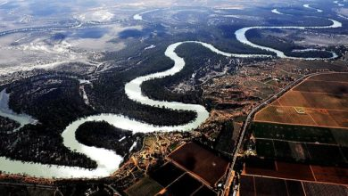 murray-darling-aerial-view1
