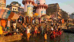 Gange_fleuve_sacre