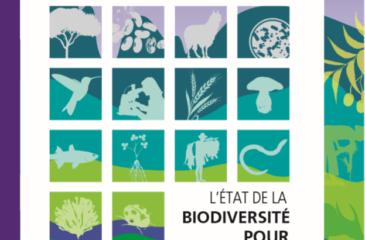 FAO_rapport-biodiversite