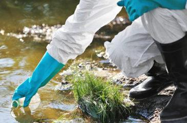 eau-polluee
