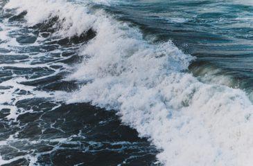 océan_unsplash