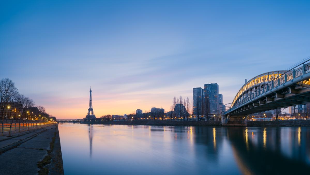 rencontre gay paris 19 à Ivry-sur-Seine