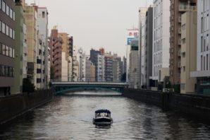 Tokyo_ambiance