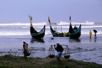 bangladesh-3539687_960_720