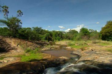 qualite eau_Kenya