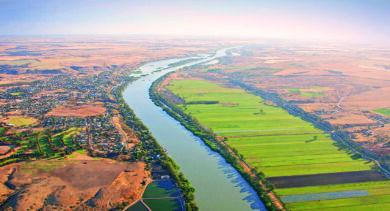 RiverMurray-Mannum