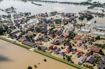inondations_europe