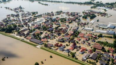 inondations_europe
