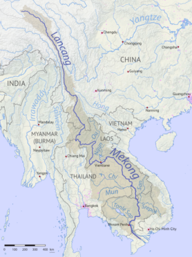 800px-Mekong_river_basin