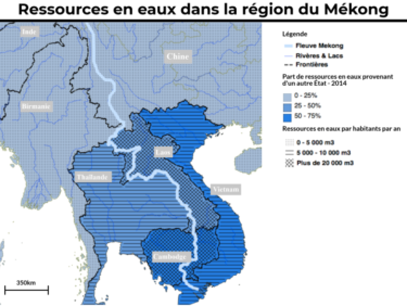 ressourceeau_bassinMekong_lescartesdumonde