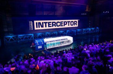 Interceptor modèle