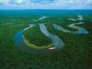 amazonie_fiche_pays_equateur_bridgeo