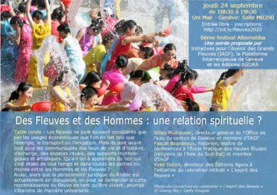 flyer conference fleuves_Alternatiba_24sept2020