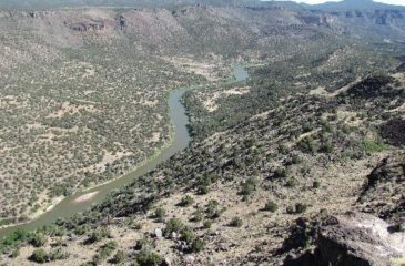 rio-grande-river-from