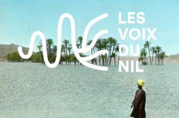 Les voix du Nil