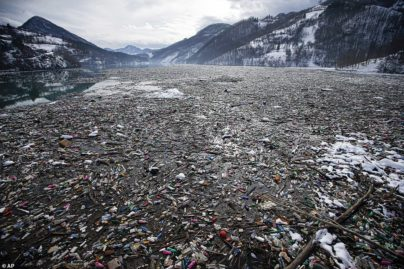 38496372-9188531-Plastic_bottles_and_rubbish_float_in_an_island_of_rubbish_dubbed-a-30_1611674408249 AP Daimy mail