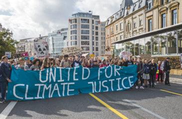 Manifestation_pour_le_climat_27-09-2019_à_Luxembourg_05