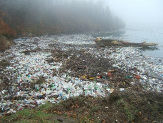 pollution-203737_1280