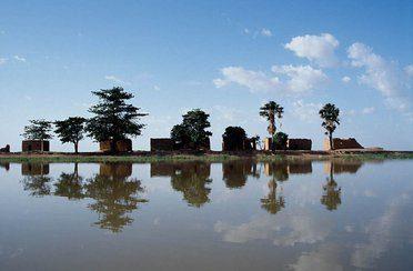 le-fleuve-niger-au-mali