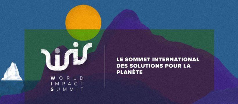World-Impact-Summit-1200x525 (1)
